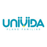 Univida Plano Familiar