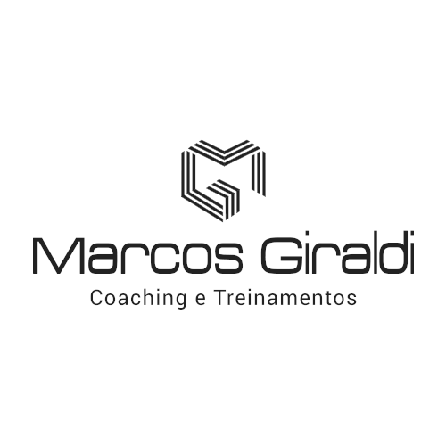 Marcos Giraldi
