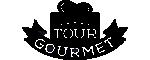 TourGourmet-pequena