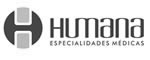 clinica-humana-logo-alpha
