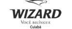 wizard-logo-alpha