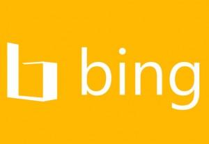 bing-flat