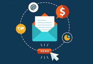 email-marketing-ferramenta