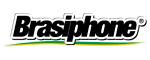 logo-brasiphone-site