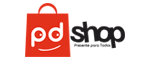 https://s3.amazonaws.com/dinder.com.br/wp-content/uploads/sites/207/2019/02/logo-pd-site.png