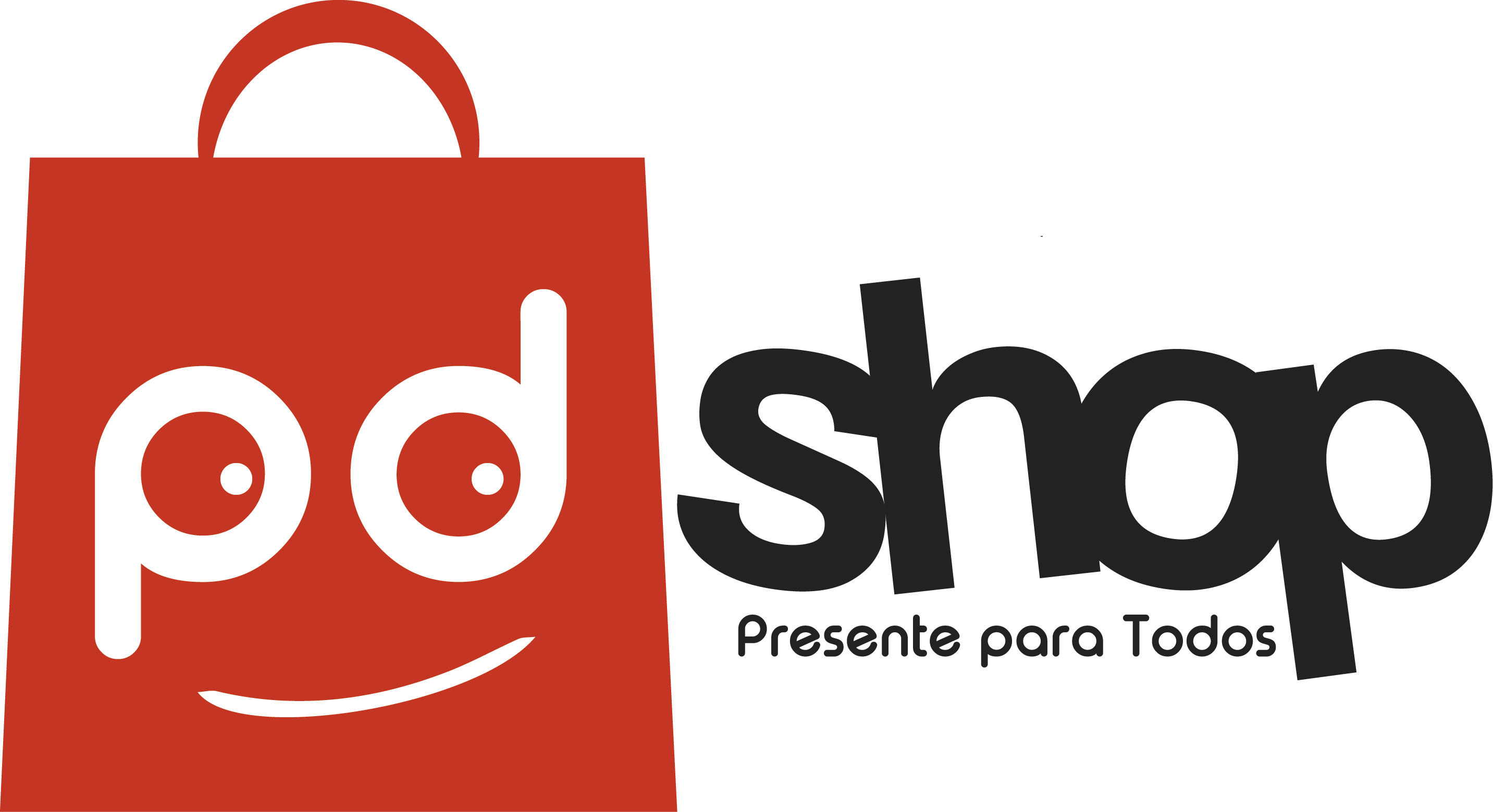 f07cdf2a3 Marketing Digital- PD Shop - Dinâmica Agência Digital