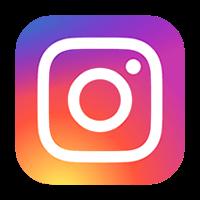 https://s3.amazonaws.com/dinder.com.br/wp-content/uploads/sites/207/2019/07/instagram-logo.png