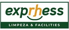logo-exprhess