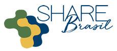 logo-share-brasil-site