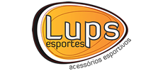 logo-site-lups