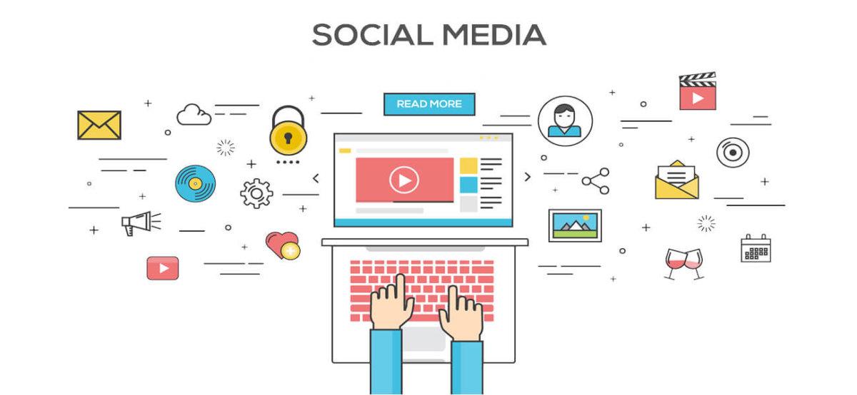 imagem-flat-gestao-redes-sociais