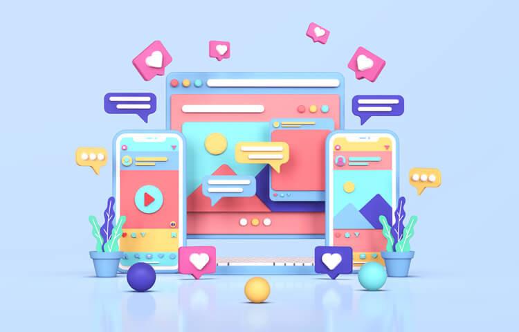 imagem-marketing-digital-social-media