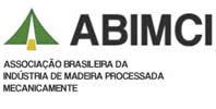 http://www.abimci.com.br/pt/