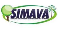 simava-logo