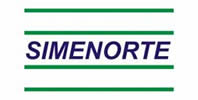 http://www.simenorte.com.br/index.php
