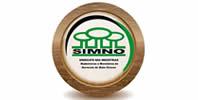 http://www.simno.com.br/