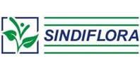 sindiflora-logo