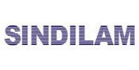 sindilam-logo