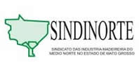 http://www.sindicatodaindustria.com.br/sindinortemt/