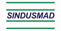 http://www.sindusmad.com.br/
