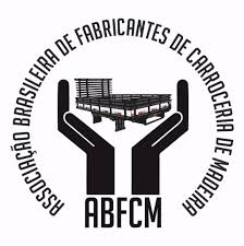 http://abfcm.org.br/home