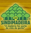 http://www.sindimadeirars.com.br/index.php