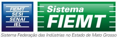 http://www.fiemt.com.br/portal/