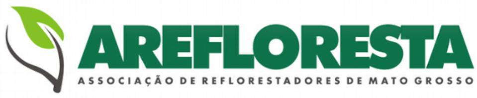http://www.arefloresta.org.br/index.asp