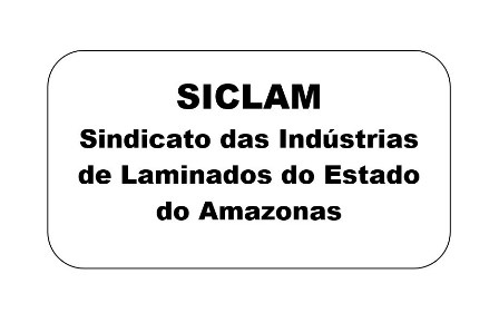siclam