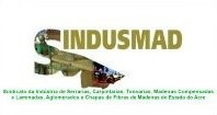 http://www.sindicatodaindustria.com.br/sindusmadac/