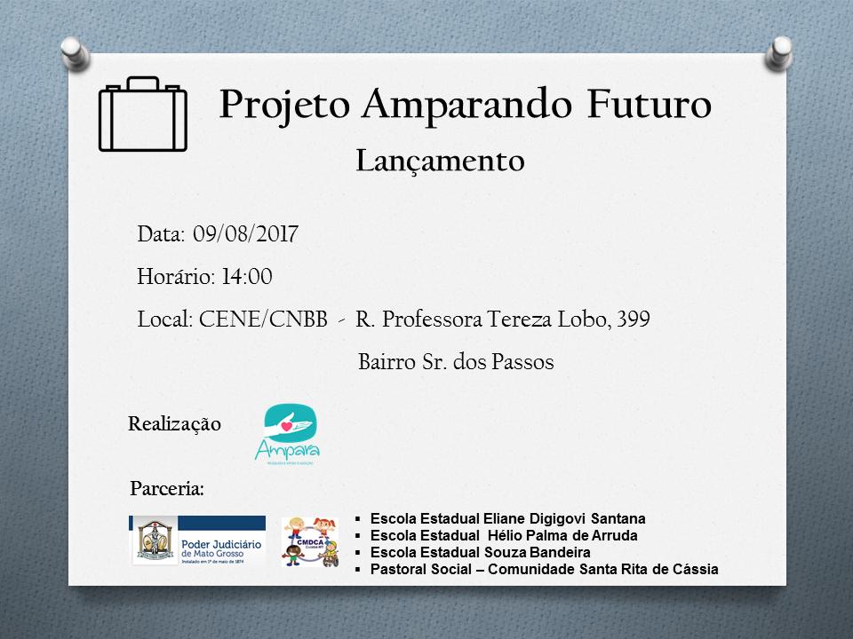convite-projeto-amparando-futuro