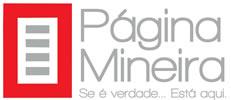 Página Mineira