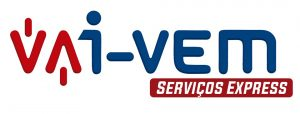 Logo-site-new