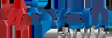 Logo_Vai-Vem-Aprovada-Copia-para-site