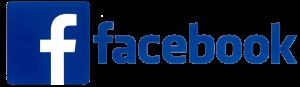 facebook-vai-vem-facilit-entregas-rápidas