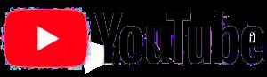 youtube-vai-vem-facilit-entregas-rápidas