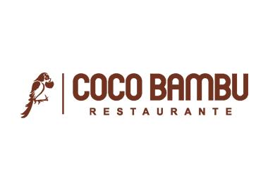 CocoBambu Logo