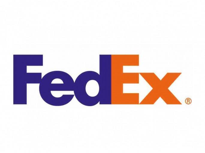 FedEx-1024-684x513