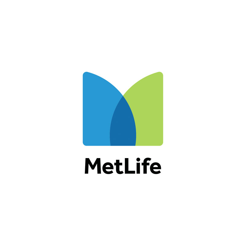 metlife-logo-share