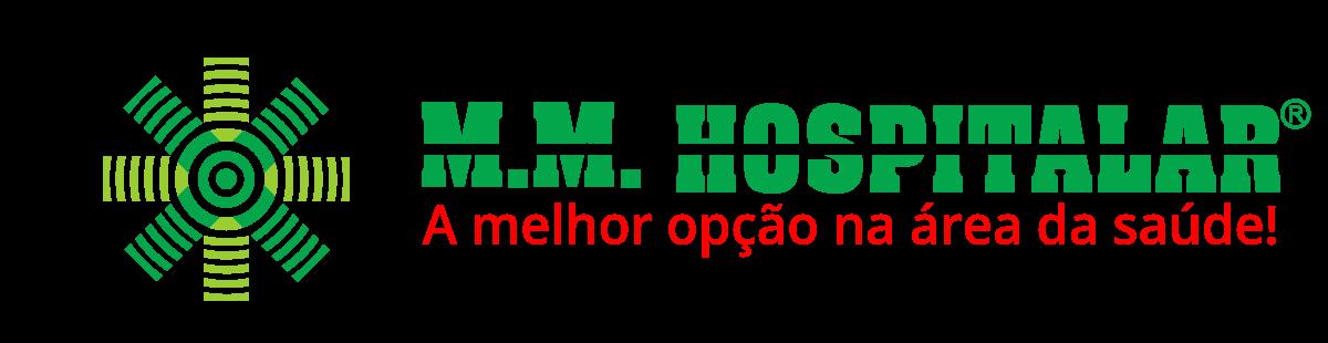 M.M Hospitalar