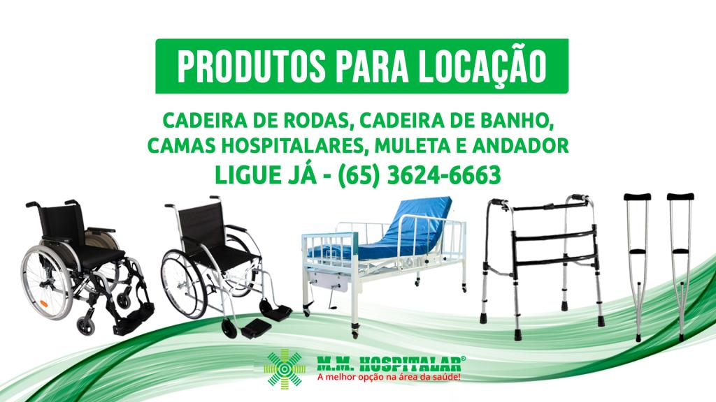 c9d813ba8601 Entregas em domicílio na cidade de Cuiabá e Várzea Grande. Temos ainda os  serviços de: locação e assistência técnica.