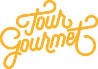 Tour Gourmet