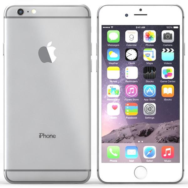 iphone-manutenção