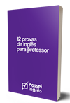 12-provas-de-ingles-Professor-site