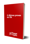 4-provas-do-ITA-site