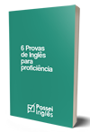 6 provas de proficiencia-site