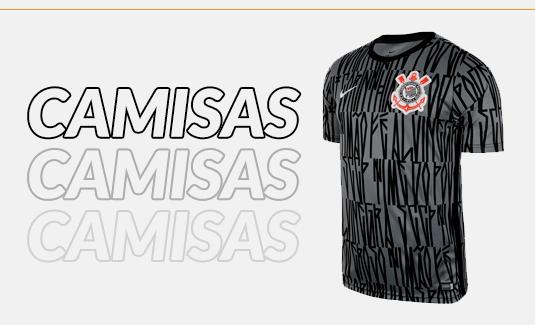 camisas 2020 (1)