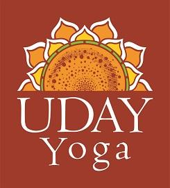 UDAY Yoga