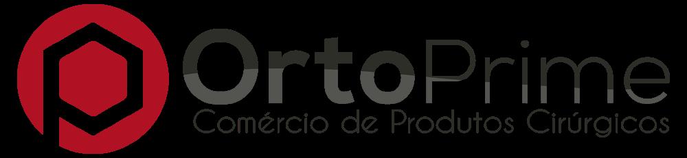 logo-mobile-2.fw_