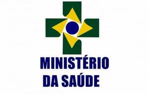 ministerio-da-saude-original